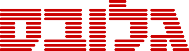 Globes_logo
