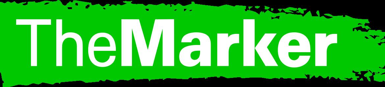TheMarker_Logo