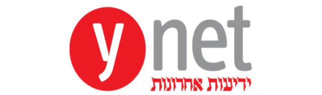 Ynet_logo5